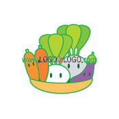 Examples of Agriculture Logo Design for Inspiration ID: 24739