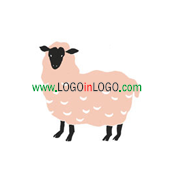 Stunning And Creative Animals-Pets Logo Designs ID: 25226