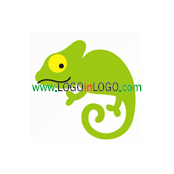 Stunning And Creative Animals-Pets Logo Designs ID: 24564