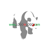 Stunning And Creative Animals-Pets Logo Designs ID: 25211