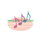 Cleverly Designed Entertainment-The-Arts Logo Designs For Your Inspiration ID: 24515