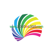 Cleverly Designed Entertainment-The-Arts Logo Designs For Your Inspiration ID: 24464