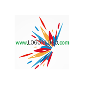 Cleverly Designed Entertainment-The-Arts Logo Designs For Your Inspiration ID: 24511