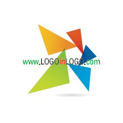Cleverly Designed Entertainment-The-Arts Logo Designs For Your Inspiration ID: 24494