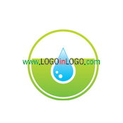 Logo ideas: This is a Cleaning & Maintenance logo Inspiration.