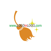 Logo Categories : Cleaning & Maintenance logo , & . Logo ID :27274