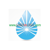 Logo Categories : Cleaning & Maintenance logo , & . Logo ID :27269