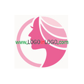 200+ Latest and Creative Cosmetics-Beauty Logo Designs for Design Inspiration ID: 24935