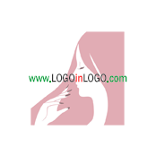 200+ Latest and Creative Cosmetics-Beauty Logo Designs for Design Inspiration ID: 24220