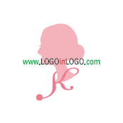 200+ Latest and Creative Cosmetics-Beauty Logo Designs for Design Inspiration ID: 24260