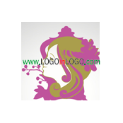 200+ Latest and Creative Cosmetics-Beauty Logo Designs for Design Inspiration ID: 24201