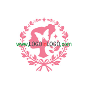 200+ Latest and Creative Cosmetics-Beauty Logo Designs for Design Inspiration ID: 24245