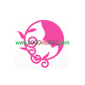 200+ Latest and Creative Cosmetics-Beauty Logo Designs for Design Inspiration ID: 24241