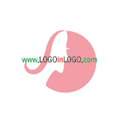 200+ Latest and Creative Cosmetics-Beauty Logo Designs for Design Inspiration ID: 24206