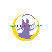 Logo Categories : Cosmetics & Beauty logo , Spa & Esthetics logo  &  people Logos . Logo ID :29422