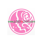 200+ Latest and Creative Cosmetics-Beauty Logo Designs for Design Inspiration ID: 24079