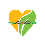 Landscaping Logo design inspiration ID: 23991