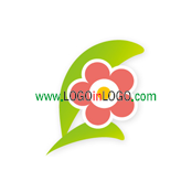 Landscaping Logo design inspiration ID: 23997