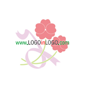 Landscaping Logo design inspiration ID: 23973