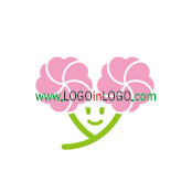Landscaping Logo design inspiration ID: 23965