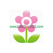 Landscaping Logo design inspiration ID: 23978