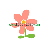 Landscaping Logo design inspiration ID: 23961