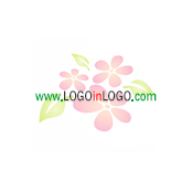 Landscaping Logo design inspiration ID: 23892
