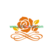 200+ Cool & Creative Flower Logo Design Inspirations ID: 23834