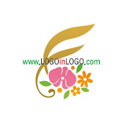 Landscaping Logo design inspiration ID: 23884