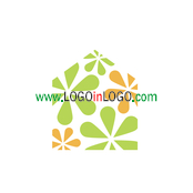 Landscaping Logo design inspiration ID: 23875