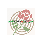 Landscaping Logo design inspiration ID: 23794