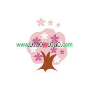 Landscaping Logo design inspiration ID: 23825