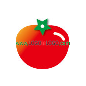 Creative Food-Drink Logo Design to Inspire Designers ID: 23795