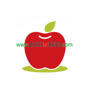 Creative Food-Drink Logo Design to Inspire Designers ID: 23732