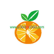 Creative Food-Drink Logo Design to Inspire Designers ID: 23770