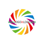 Cleverly Designed Entertainment-The-Arts Logo Designs For Your Inspiration ID: 24378