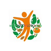Logo Categories : Physical Fitness logo , people Logos  & . Logo ID :27276