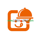 Cleverly Designed Restaurant Logo Designs For Your Inspiration ID: 23541