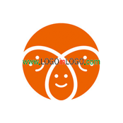 Logo Categories : people Logos , & . Logo ID :27272