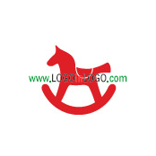 Stunning And Creative Animals-Pets Logo Designs ID: 24009