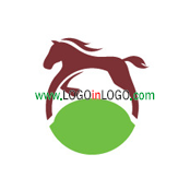 Exceptional horse Logos for Inspiration ID: 22942
