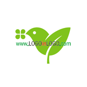 Logo Categories : Bird logo , Animals & Pets logo  &  Animal Logos . Logo ID :26831