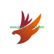 Logo Categories : Bird logo , Animals & Pets logo  &  Animal Logos . Logo ID :26827