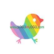 Stunning And Creative Animals-Pets Logo Designs ID: 23802