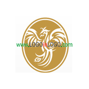 Stunning And Creative Animals-Pets Logo Designs ID: 23748