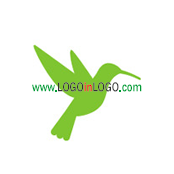 Stunning And Creative Animals-Pets Logo Designs ID: 23812