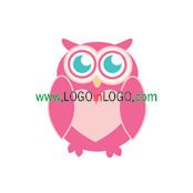 Stunning And Creative Animals-Pets Logo Designs ID: 23367