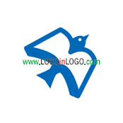 Stunning And Creative Animals-Pets Logo Designs ID: 23397