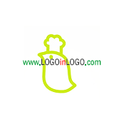 Pet Logo design inspiration ID: 22741
