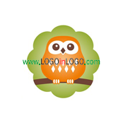 Stunning And Creative Animals-Pets Logo Designs ID: 22876